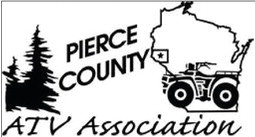 Pierce County ATV Association gives thanks to towns and villages