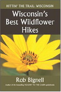 New book details top  Wisconsin wildflower hikes, including near  Stanley-Boyd area