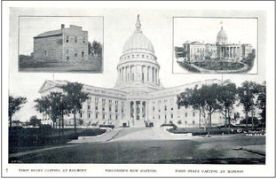 A Budget for You, the  Wisconsin Taxpayer